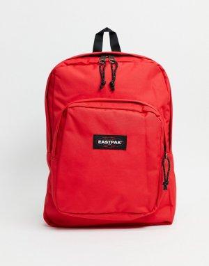 Красный рюкзак Finnian Eastpak