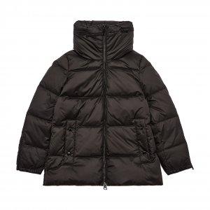 Куртка CAMEI GEOX