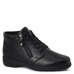 Ботинки 9-9-25152-25 черный CAPRICE