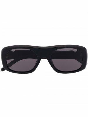 KZ40109I sunglasses Kenzo. Цвет: черный