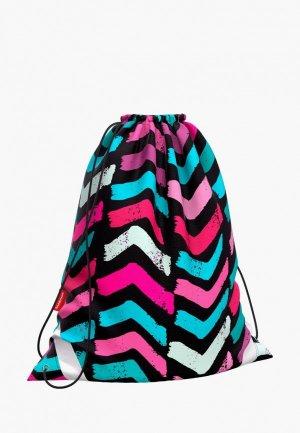 Мешок ErichKrause®. Цвет: разноцветный