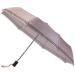 Зонт Alla Pugachova AP90001 lotus/bordo-20L
