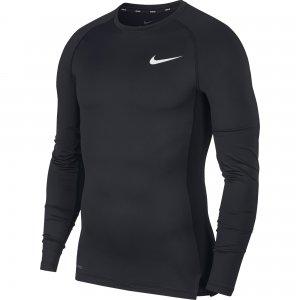 Лонгслив Pro Nike