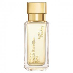 Парфюмерная вода Gentle Fluidity Gold Maison Francis Kurkdjian. Цвет: бесцветный