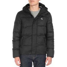 Куртка J30J316055 черный CALVIN KLEIN JEANS
