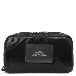 Косметичка M0015434 черный MARC JACOBS