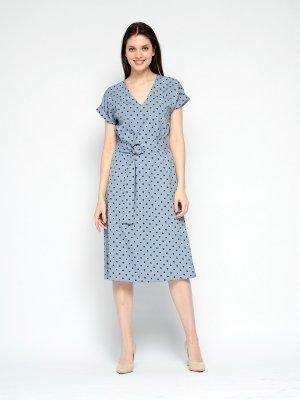 Платье Fiato