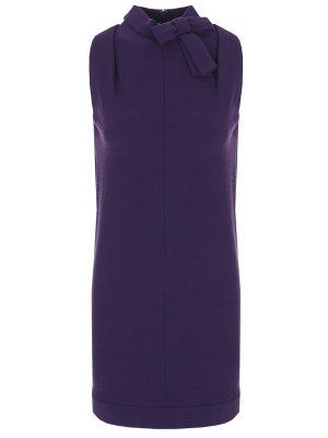Платье коктейльное DSQUARED2