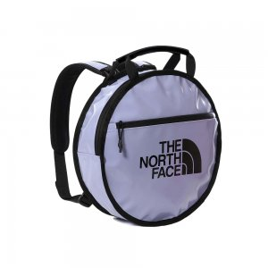 Base Camp Circle Bag The North Face. Цвет: разноцветный