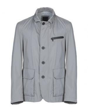 Куртка AT.P.CO. Цвет: серый