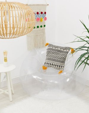 Надувное кресло Fizz-Мульти Fizz Creations
