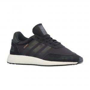 Кроссовки I-5923 Adidas