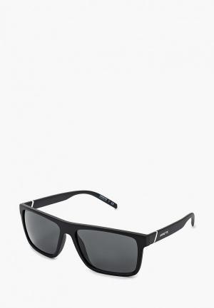 Очки солнцезащитные Arnette AN4267 01/87. Цвет: черный