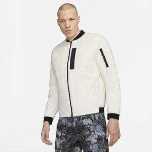 Куртка-бомбер Aurora NSRL - Белый Nike