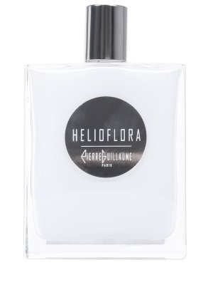 Парфюмерная вода Helioflora PIERRE GUILLAUME