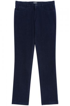 Классические брюки Al Franco