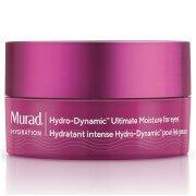 Увлажняющий крем для кожи вокруг глаз Hydro-Dynamic™ Ultimate Moisture for Eyes (15 мл) Murad