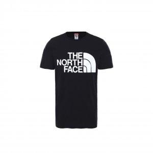 Футболка STANDARD SS TEE THE NORTH FACE