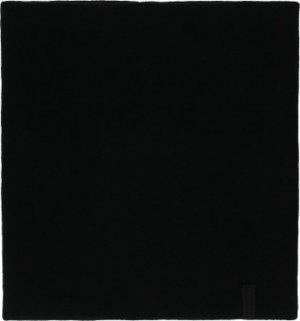 Гейтор Demix. Цвет: черный