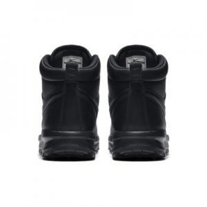 Мужские ботинки Manoa - Черный Nike