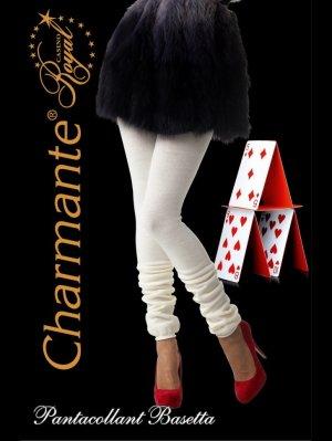 Леггинсы Charmante
