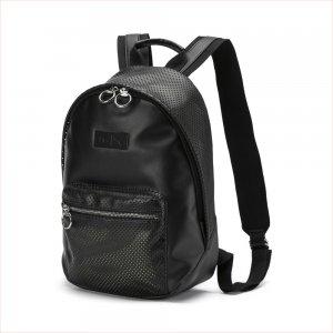 Рюкзак x SG Style Backpack PUMA. Цвет: черный