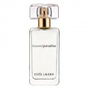 Парфюмерная вода Beyond Paradise Estée Lauder. Цвет: бесцветный