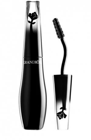 Тушь Grandiôse, оттенок 01 Black Lancome. Цвет: бесцветный