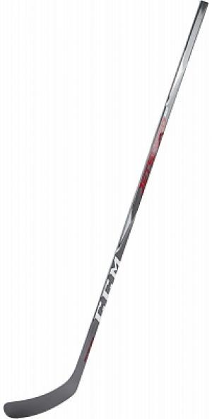 Клюшка хоккейная CCM. Цвет: серый