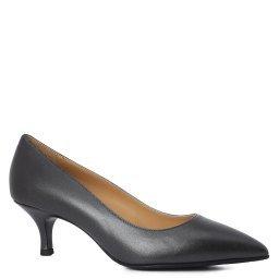 Туфли W520 темно-коричневый GIOVANNI FABIANI