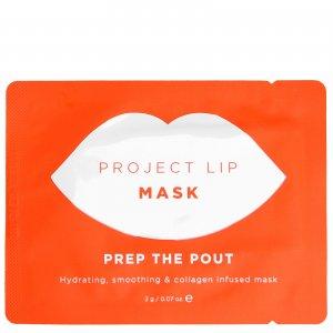 Маска для губ Mask Project Lip