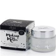 Бальзам для снятия макияжа Make Up Melter 40 мл Ciaté London