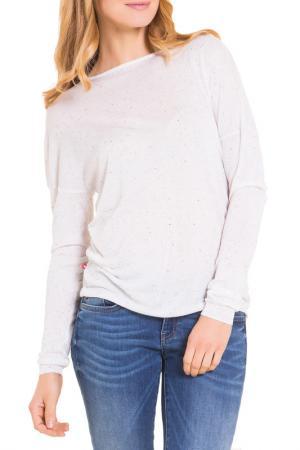 Sweater BIG STAR. Цвет: beige