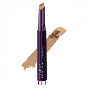 Корректор Stylo-Expert Click Stick, оттенок 3 Cream Beige By Terry. Цвет: бесцветный