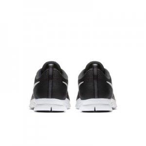 Женские кроссовки для фитнеса, тренинга и занятий в зале Flex Essential TR Nike