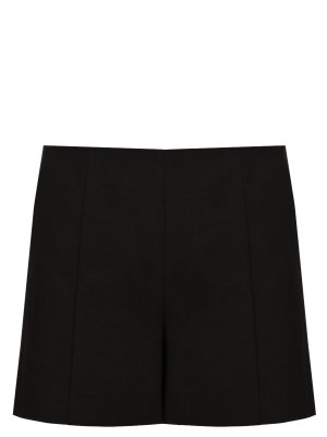 Хлопковые шорты CHAPURIN