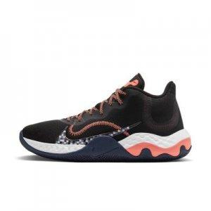 Баскетбольные кроссовки Nike Renew Elevate