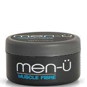 Паста для укладки волос Muscle Fibre Paste (100 мл) men-ü