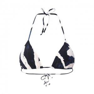 Треугольный бра Lenny Niemeyer. Цвет: разноцветный