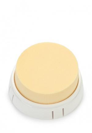 Сменная насадка для прибора Almea Sponge brush head, увлажнения кожи Clariskin