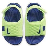 Сандалии для малышей Nike Sunray Adjust 5