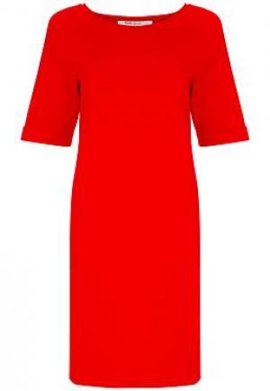Платье-миди Betty Barclay