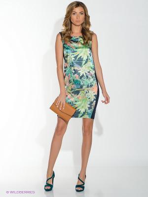 Платье Bramante