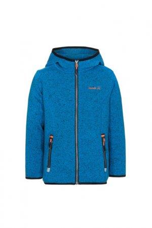 Куртка KAMIK. Цвет: indigo
