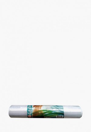 Пленка Geomar 170 м*300 мм. Цвет: прозрачный