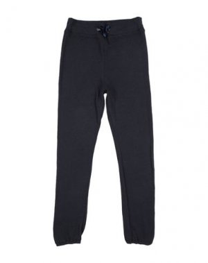 Повседневные брюки AMERICAN OUTFITTERS. Цвет: темно-синий