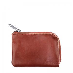 Бумажник Buckden Zip Wal Vans
