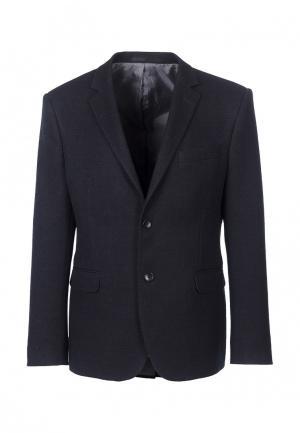 Пиджак BTC. Цвет: серый