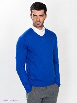 Пуловер Dimensione