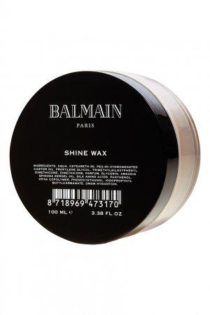 Воск для объема и блеска волос, 100ml Balmain Paris Hair Couture. Цвет: multicolor